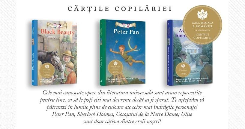 banner-Cartile-Copilariei_2