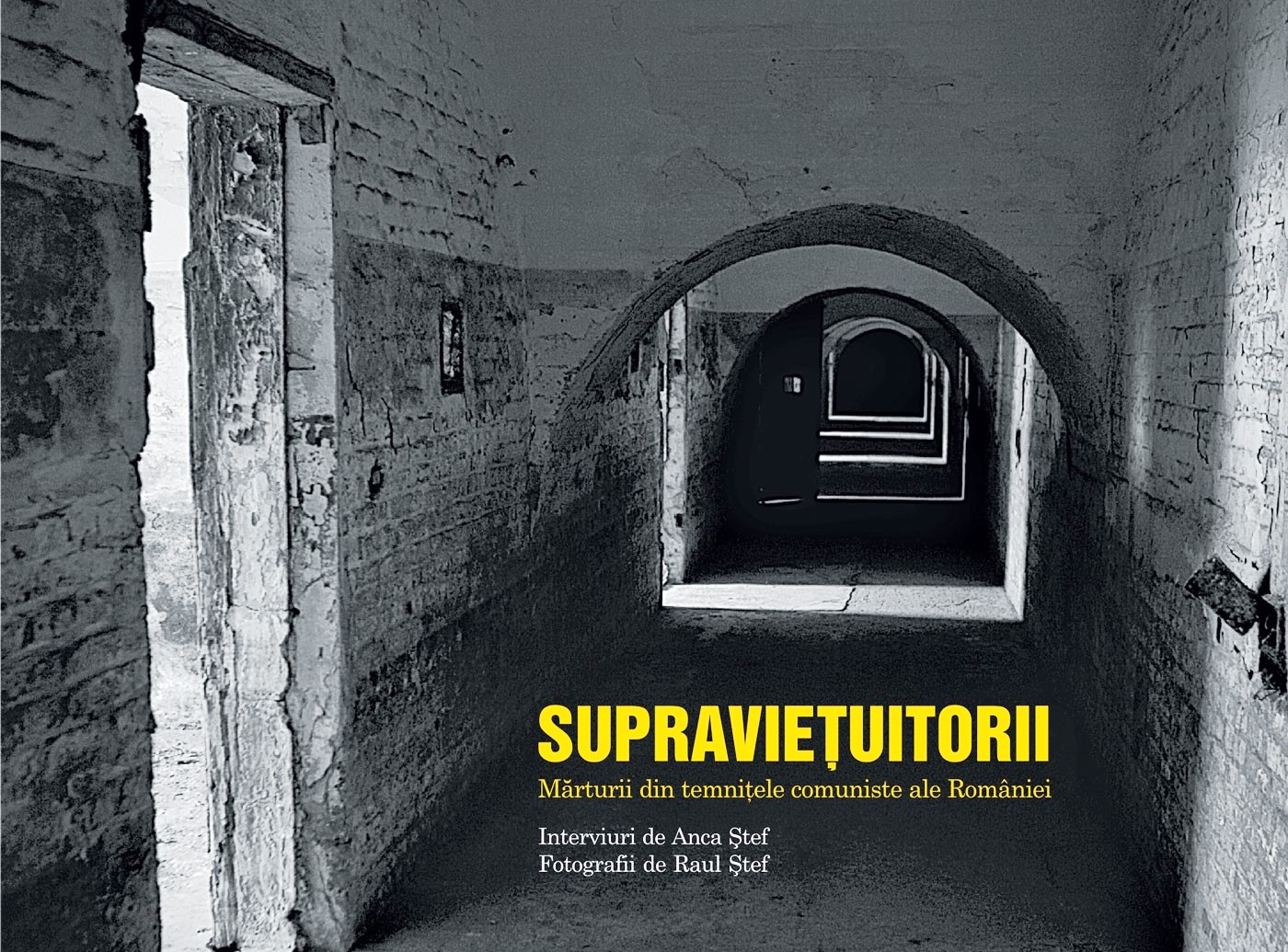 ed. humanitas. supravietuitorii e-book. L