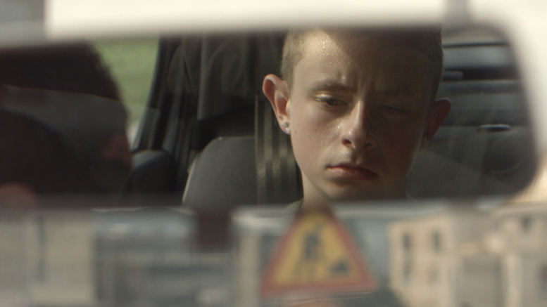PICNIC / regia: Jure Pavlović – Cel Mai Bun Scurtmetraj European | Premiile Academiei Europene de Film 2015