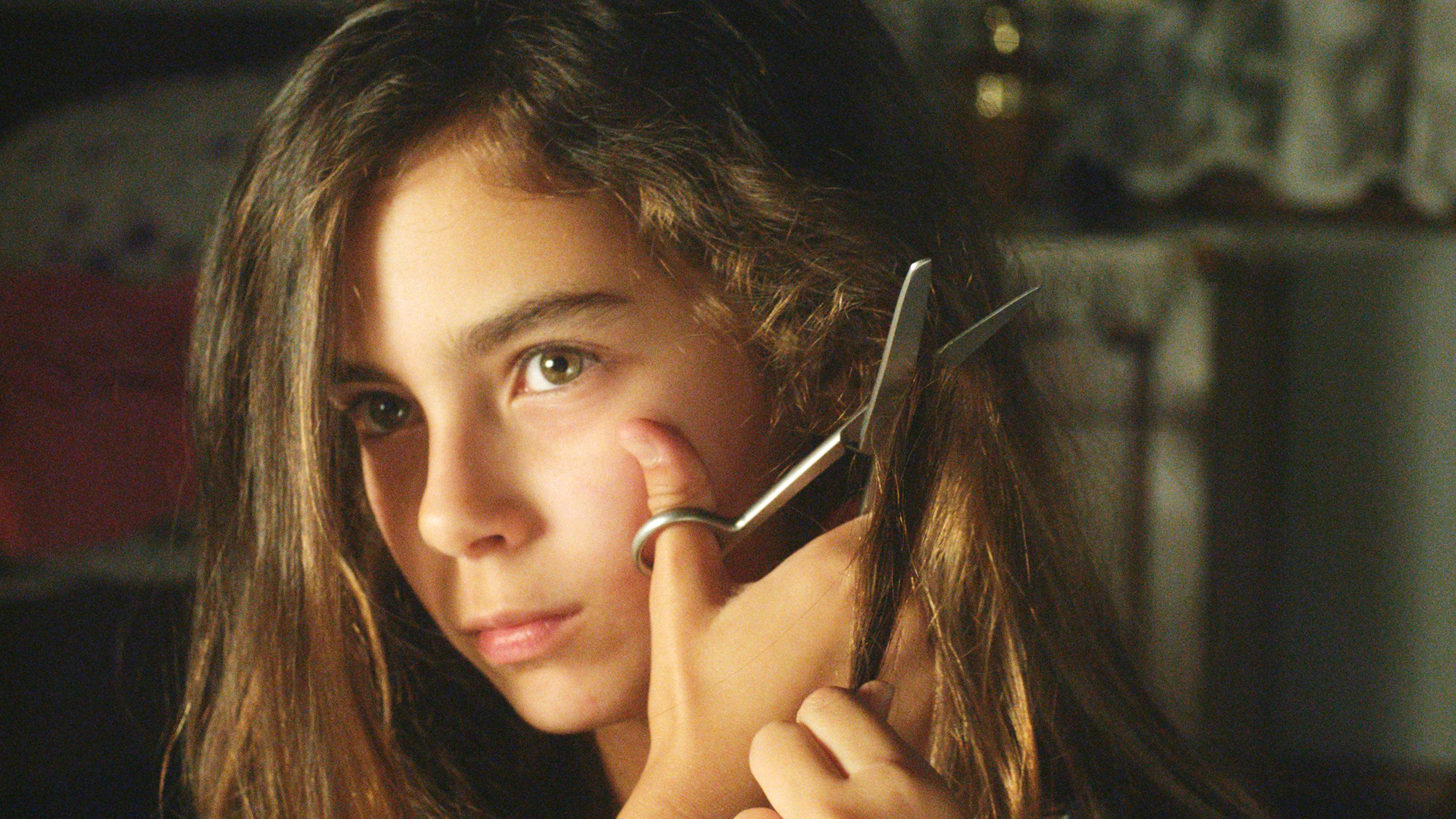MUSTANG (regia: Deniz Gamze Ergüven) / Film inclus în programul FILME PENTRU LICEENI